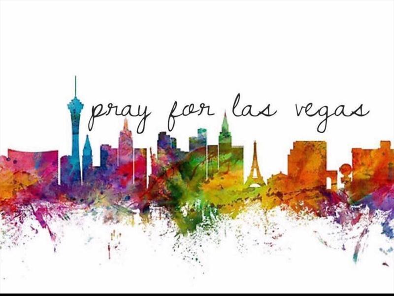 Prego per Las Vegas - David Larible